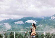 Trải nghiệm chuyến du lịch Sapa tự túc 2021 tiết kiệm nhất